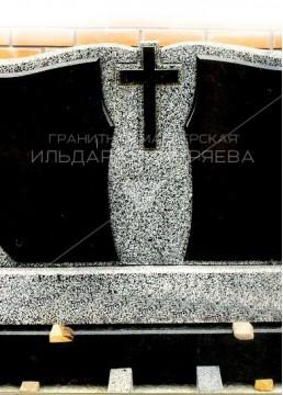 Христианский памятник