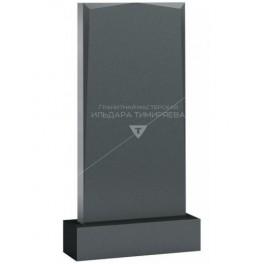 Вертикальный - 01