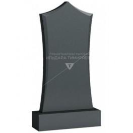 Вертикальный - 14