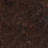 Дымовский коричневый +17%