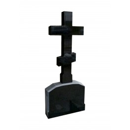 Крест № 3