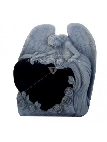 Ангел эксклюзивный №11