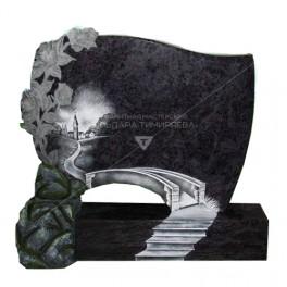 Эксклюзив памятник №3