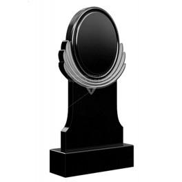 Памятник гранитный Зеркало