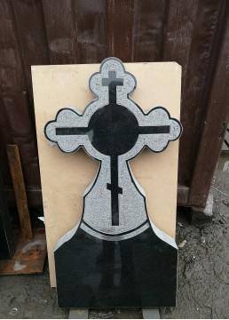 Крест. Модель vpk0232