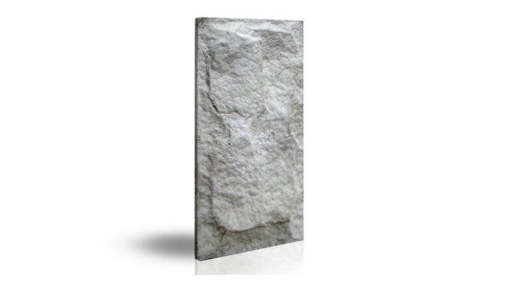 Дикий камень 267X125X20