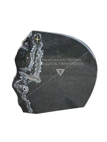 Европейский памятник Модель EU-24