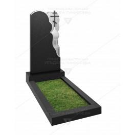 Надгробие на могилу