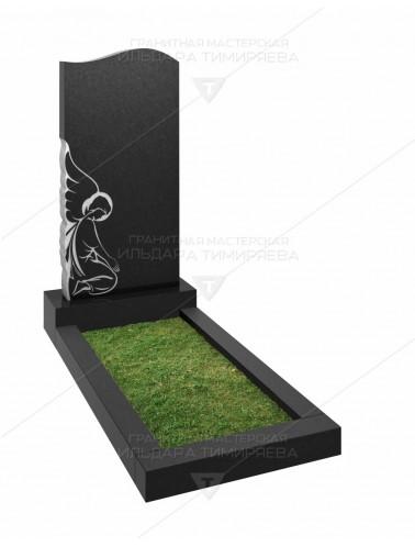 Надгробие на могилу/ Каталог эксклюзивных памятников