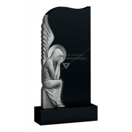 Плачущий ангел