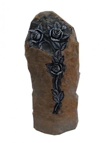 Античные розы