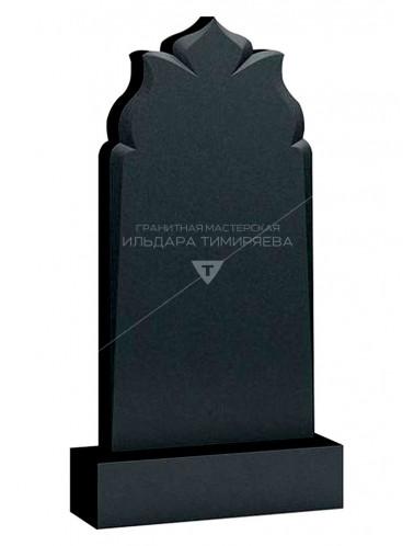 Памятник в форме цветка Модель vpk0376