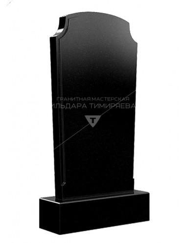 Памятник вертикальный Модель vpk4105