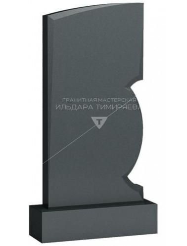 Памятник вертикальный Модель v-0010