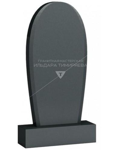 Памятник вертикальный Модель v-0011