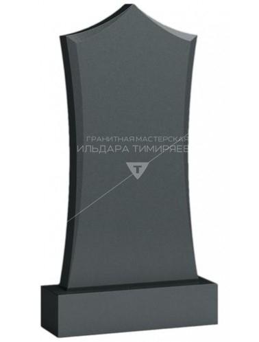 Памятник вертикальный Модель v-0014