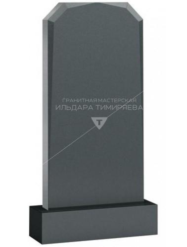 Памятник вертикальный Модель v-0002