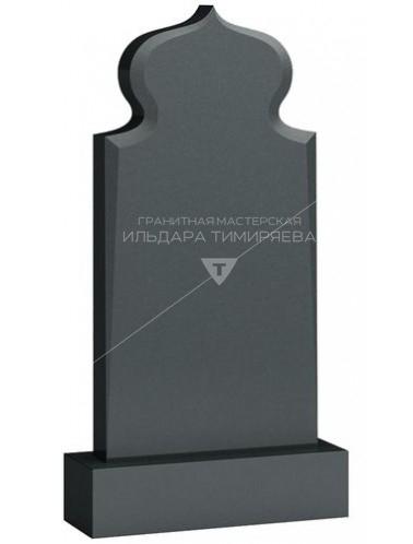 Памятник мусульманский Модель v-0028