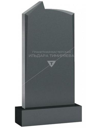 Памятник вертикальный Модель v-0003