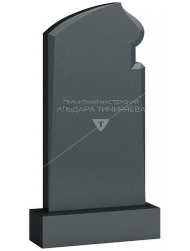 Памятник вертикальный Модель v-0033