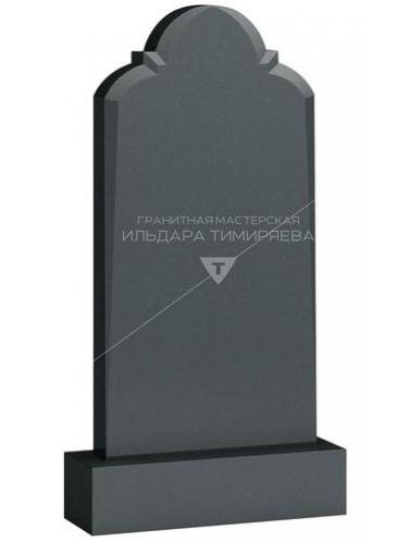 Памятник вертикальный Модель v-0055