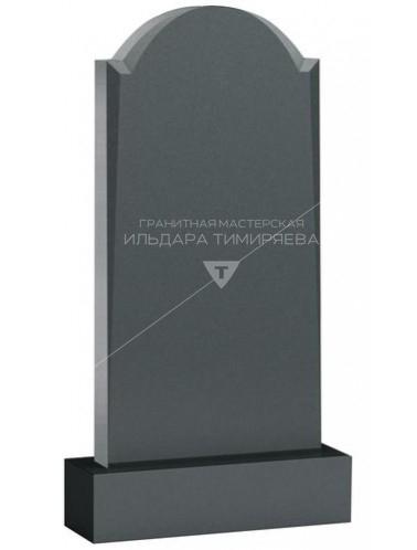 Памятник вертикальный Модель v-0007