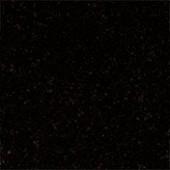 Габбро черный