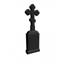 Крест № 1