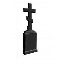 Крест № 2
