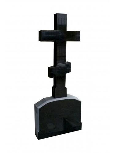 Крест на могилу  3