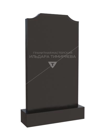Памятник вертикальный Модель vpk0141