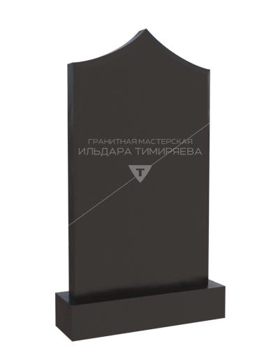 Памятник наконечник стрелы