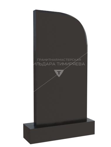 Памятник вертикальный Модель vpk0147