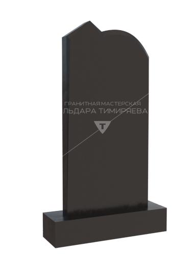 Памятник резной 1