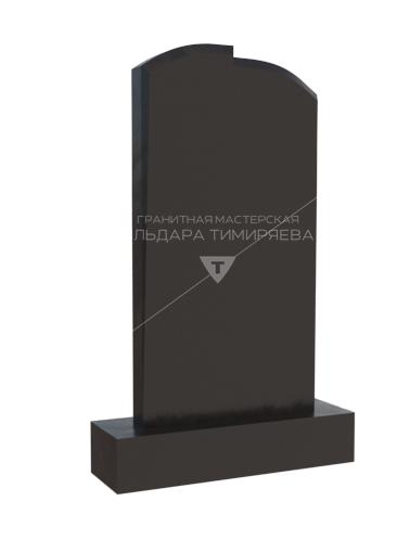 Памятник вертикальный Модель vpk0152