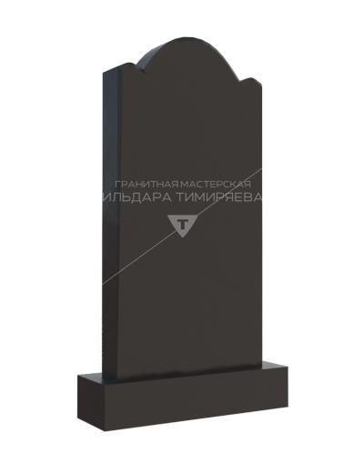 Памятник вертикальный Модель vpk0156
