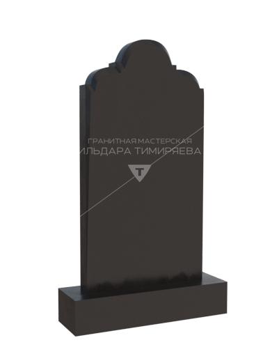 Памятник вертикальный Модель vpk0200