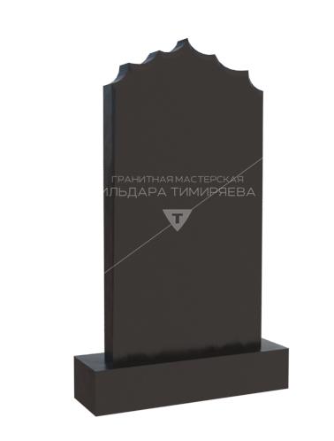 Памятник мусульманский Модель vpk0211