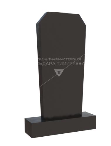 Памятник вертикальный Модель vpk0213