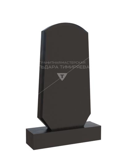Памятник вертикальный Модель vpk0224