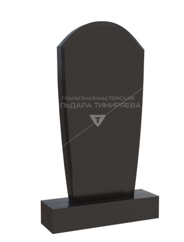 Памятник вертикальный Модель vpk0231