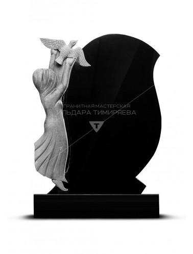 Ангел эксклюзивный №16