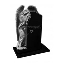 Ангел эксклюзивный №15