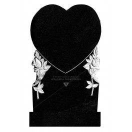 Сердце Эксклюзив № 30