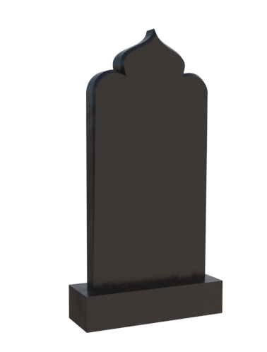 Памятник вертикальный