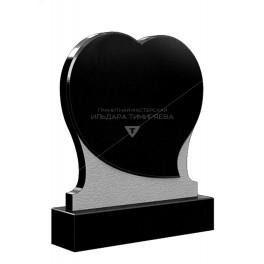 Памятник Сердцебиение